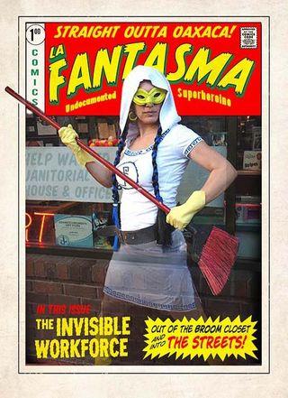 Fantasma_cover