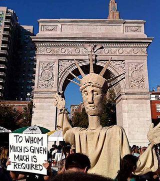 Liberty_arch
