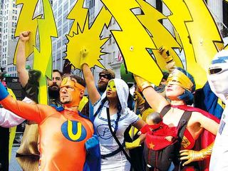 Occupy_Halloween_Superhero_bolts
